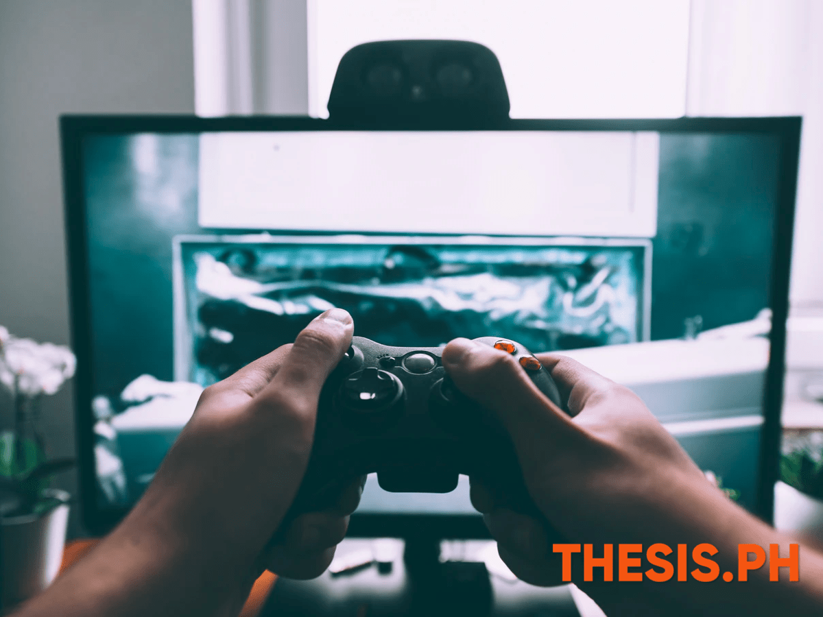 Advantages of Game-Based Learning in Education - THESIS.PH