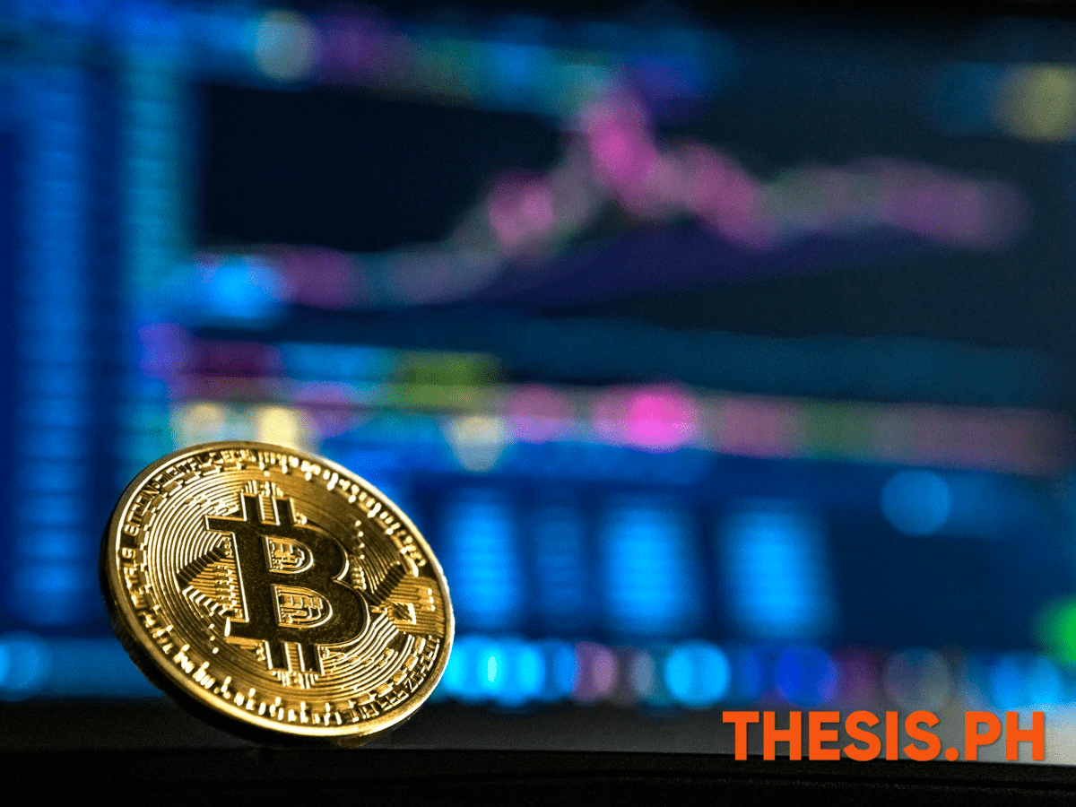 Blockchain Defined- Its Benefits, Limitations, and Future Prospects - THESIS.PH