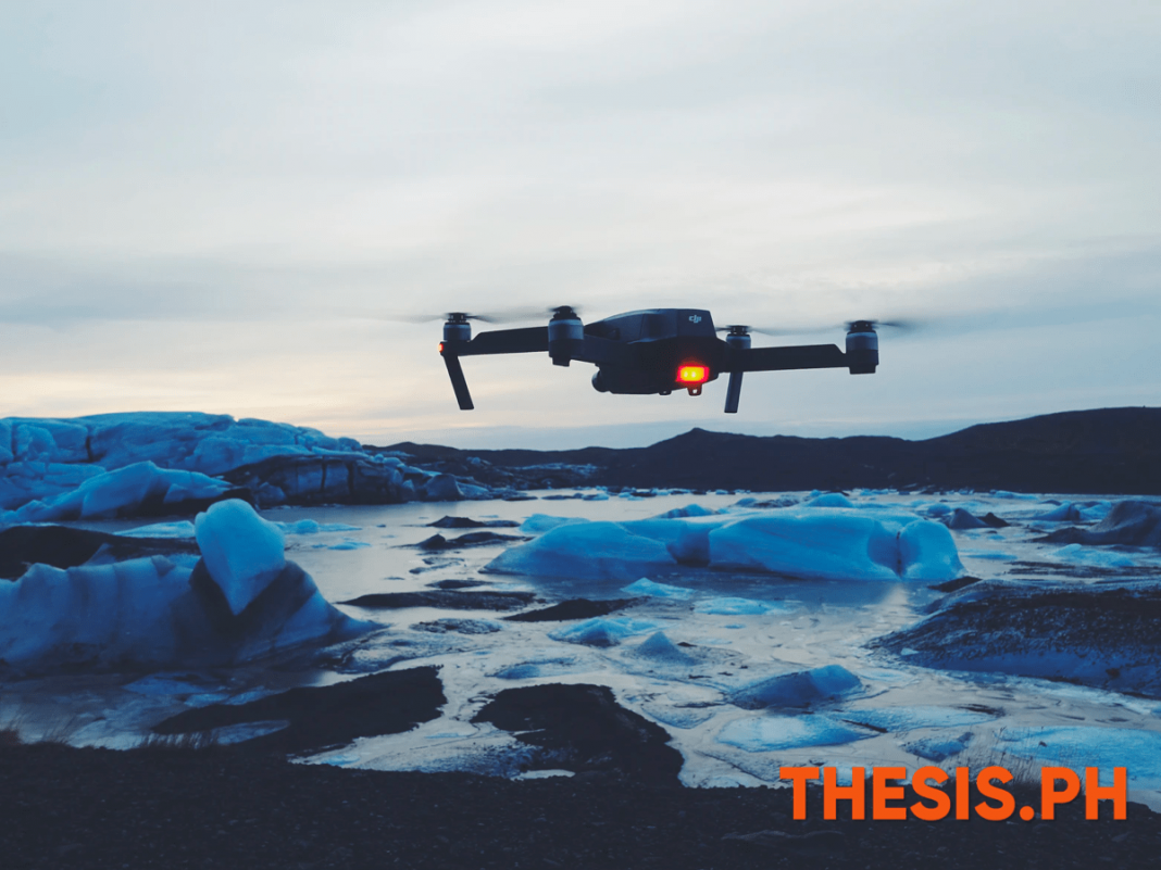 CSAIL's Human Gesture Navigation for Improvised Drones