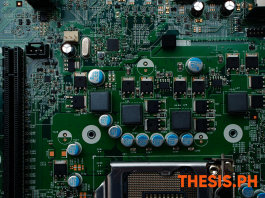 Energy-Efficient Artificial Intelligence Hardware With Human Brain-Inspired Software - THESIS.PH