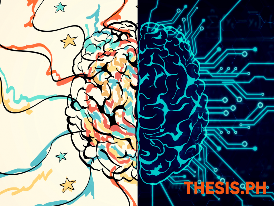 Mind-Blowing- Artificial Intelligence Decodes Human Brain Activity - THESIS.PH