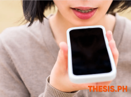 New Mobile App Suggests Detection of COVID-19 Signs Using Voice Analysis - THESIS.PH